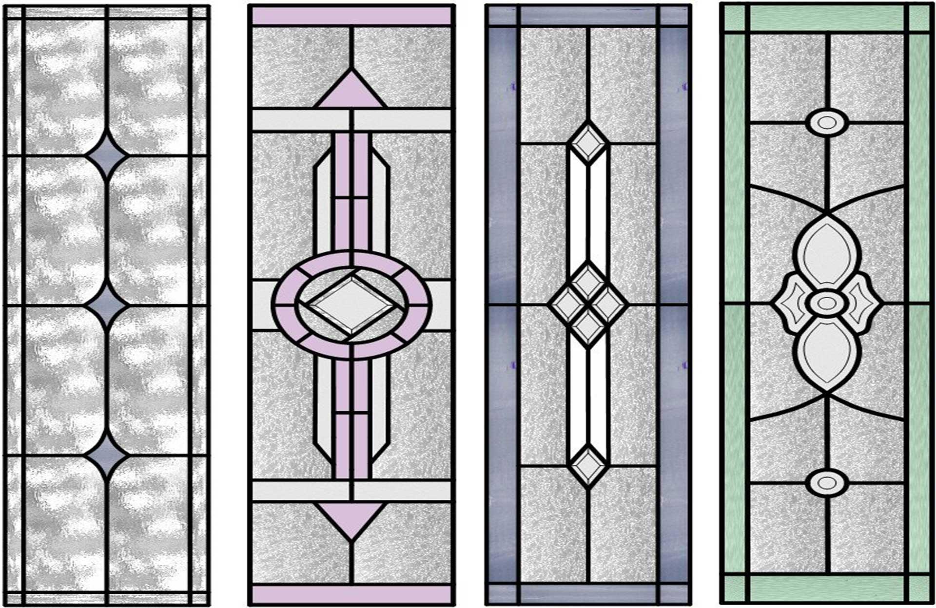artrix-glass-new-brochure_krkyjsMwQj6w6KkbC1GV-837x784